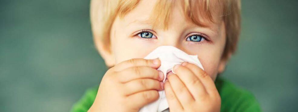 Если новорожденный чихает что делать. новорожденный ребенок часто чихает — норма или патология