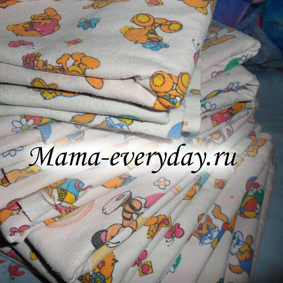Как отучить от пеленания? - как отучить ребенка от пеленания - стр. 1 - запись пользователя helga (kessler) в сообществе развитие от рождения до года в категории сон - babyblog.ru