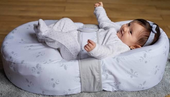 Protivopolozhnosti-dlya-detei - запись пользователя виктория (id2176919) в сообществе выбор товаров в категории детская комната : мебель, предметы интерьера и аксессуары - babyblog.ru