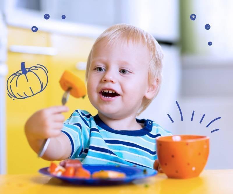 Малыш 1 месяц развитие и что умеет