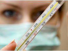 Температура 38 у 6 месячного ребенка без симптомов: основные причины недомогания