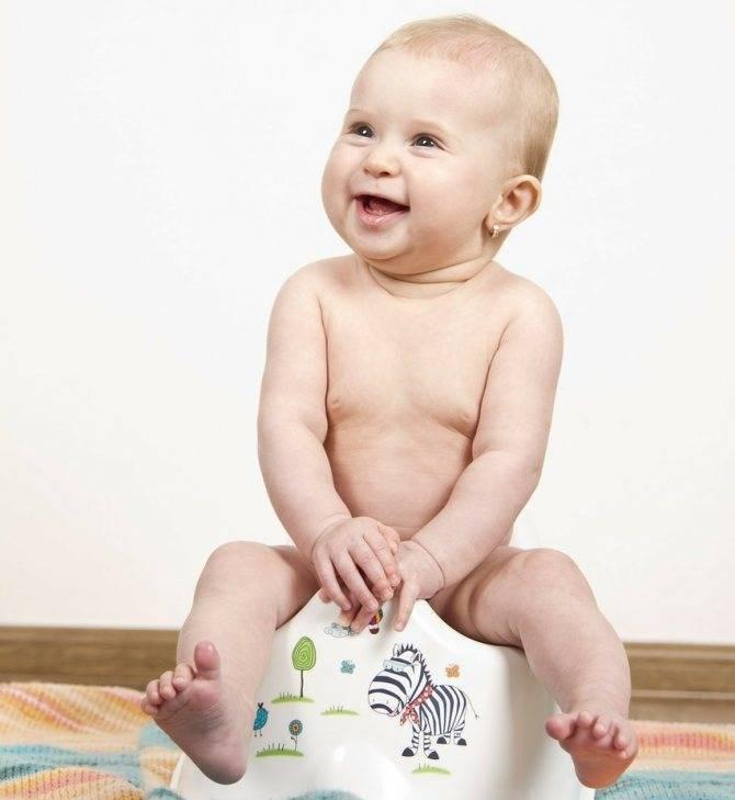 Skolko-podguznikov-v-den - запись пользователя ириша (sunny_mama) в сообществе здоровье новорожденных в категории гигиена малыша - babyblog.ru