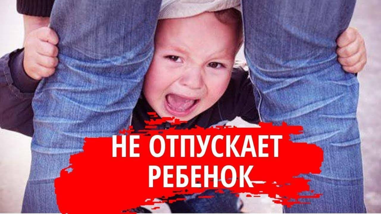 Грудничковое плавание.это вредно? - грудничковое плавание - запись пользователя svetlana (karafiatka) в сообществе развитие от рождения до года в категории бассейн и водные процедуры - babyblog.ru