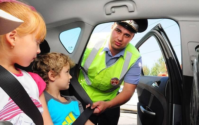 Как перевозить новорожденного в автолюльке, если там есть угол наклона? - положение новорожденного в автокресле - запись пользователя альфия (id1706963) в сообществе выбор товаров в категории выбор автокресла - babyblog.ru