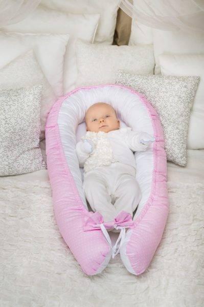 Матрас кокон или гнездышко? - запись пользователя алла (id2357125) в сообществе благополучная беременность в категории мебель, шезлонги, манежи, стульчики и пр. - babyblog.ru
