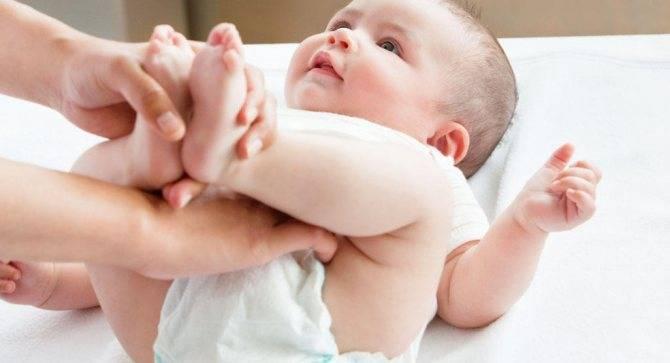 Help!!! подскажите с вопросом: ребенок после кормления срыгнул с алой кровью!!!