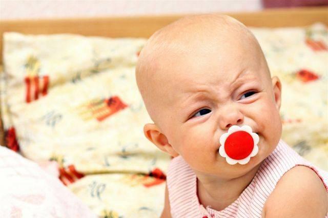 Гельминтозы у детей: причины, симптомы, диагностика, лечение