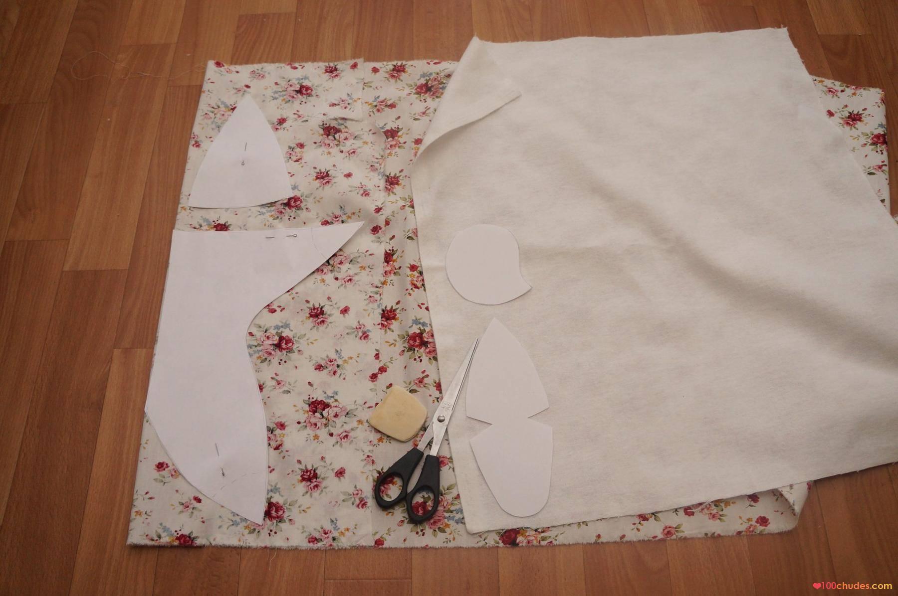 Комфортер что это такое, comforter мастер-класс своими руками, comforter для новорожденных крючком и кусок