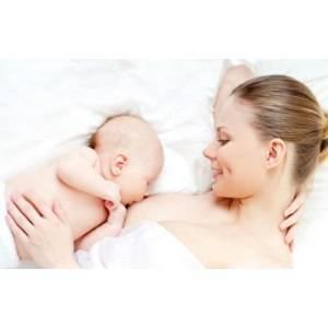 Гв и новая беременность - гв и беременность - запись пользователя printemps (printemps) в сообществе грудное вскармливание в категории кормление грудью во время беременности - babyblog.ru