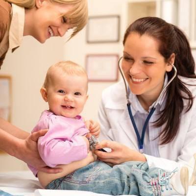 Копрограмма грудничка: ошибка лаборатории? - запись пользователя катерина (id2210383) в сообществе здоровье новорожденных в категории анализы - babyblog.ru