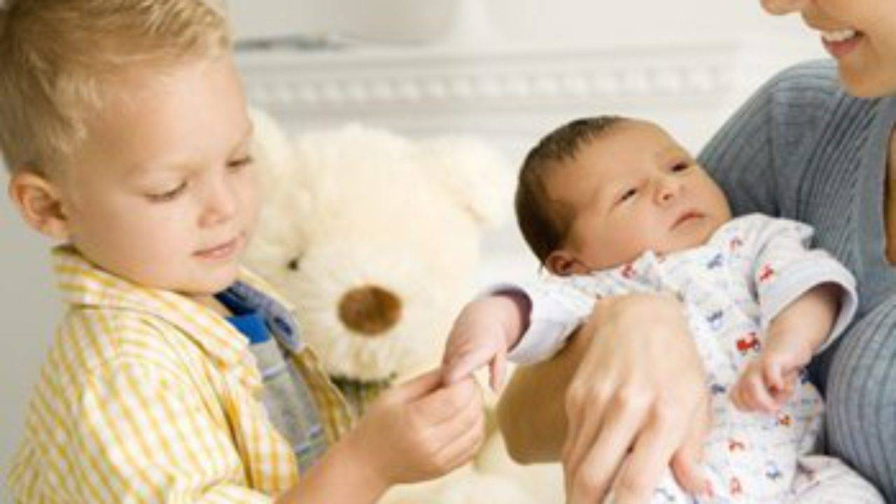 Помогло ли гв защитить ребенка от гриппа? - запись пользователя ксения (id1758265) в сообществе грудное вскармливание в категории опросы - babyblog.ru
