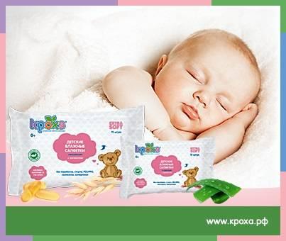 Хелп!!!!! сильное раздражение на попе!! - раздражение на попе - запись пользователя ольга (okely) в сообществе здоровье новорожденных в категории высыпания на коже - babyblog.ru