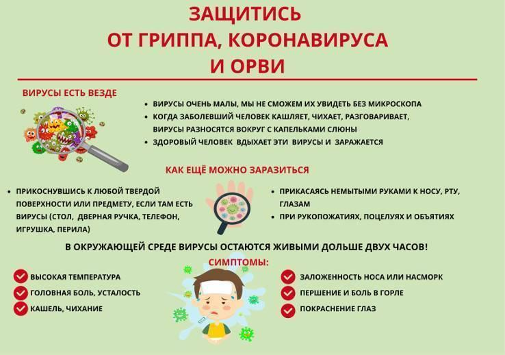 Что делать при низком давлении (гипотония) у ребенка (подростка) и как повысить грудничку (новорожденному)
