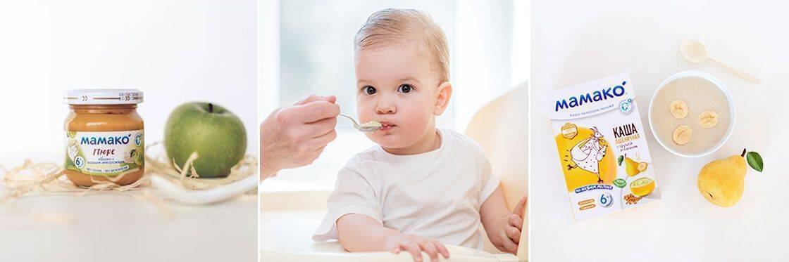 Ребенок срыгивает после каждого кормления грудным молоком, смесью – причины. срыгивание у новорожденных – норма