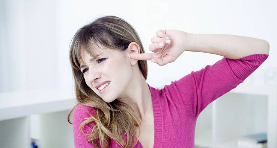 Интересно.... - волосы на ушах у новорожденных - запись пользователя виктория (vika7214) в сообществе здоровье новорожденных - babyblog.ru