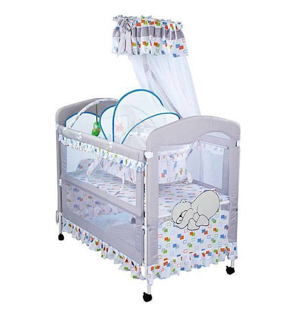 Вопрос к тем, у кого не было пеленального столика - запись пользователя шурочка (user_noname) в сообществе благополучная беременность в категории детская комната - babyblog.ru