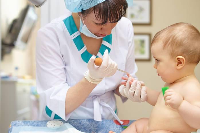 Общий анализ крови у детей. норма и расшифровка результатов - оак норма - запись пользователя анна оранжик (aaalll) в сообществе здоровье новорожденных в категории анализы - babyblog.ru