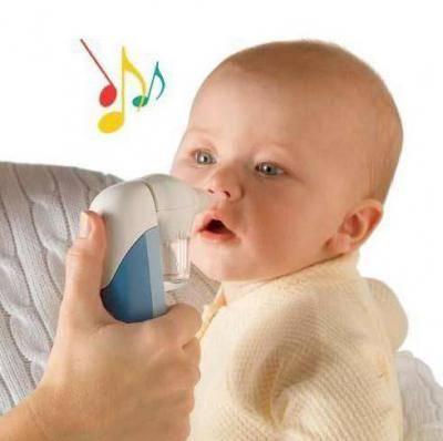 Как избавиться от соплей у грудничков? - как избавиться от соплей у грудничка - запись пользователя аделя (id1571495) в сообществе здоровье новорожденных в категории аллергия - babyblog.ru
