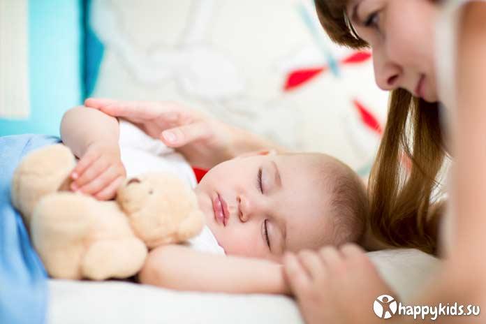Чем опасно сильно укачивать ребенка?(( - можно ли сильно укачивать на руках грудничка - запись пользователя алиса (id1367443) в сообществе здоровье новорожденных в категории неврология - babyblog.ru