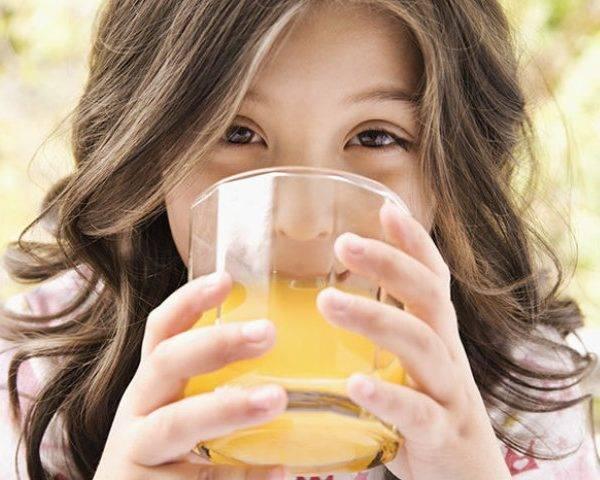 Соли оксалаты в моче у детей