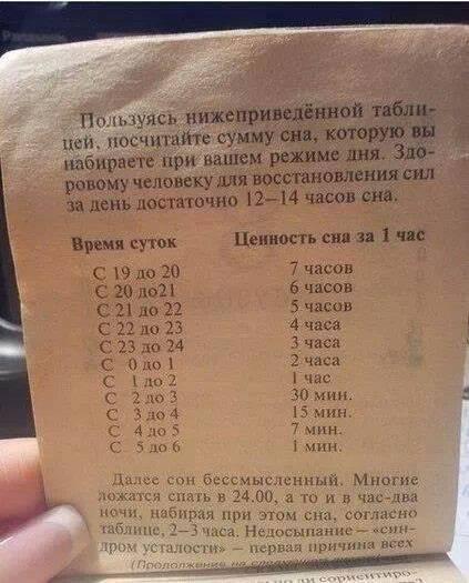 Сколько должен спать ребенок в 6 месяцев: днем и ночью?
