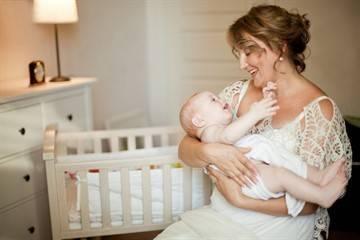 """Засыпает только под """"белый шум"""" - запись пользователя shana (olganail) в сообществе здоровье новорожденных в категории сон новорожденного - babyblog.ru"""