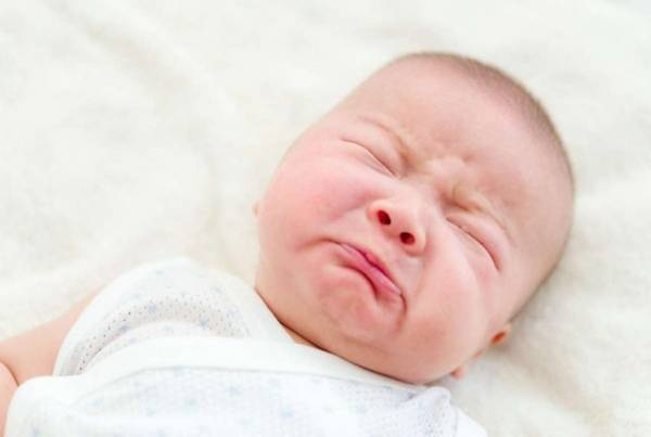 Запор у ребенка. что делать при запоре у детей и взрослых   | материнство - беременность, роды, питание, воспитание