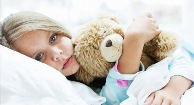 Что делать, если у ребенка понос, рвота и температура. понос, рвота и температура у ребенка