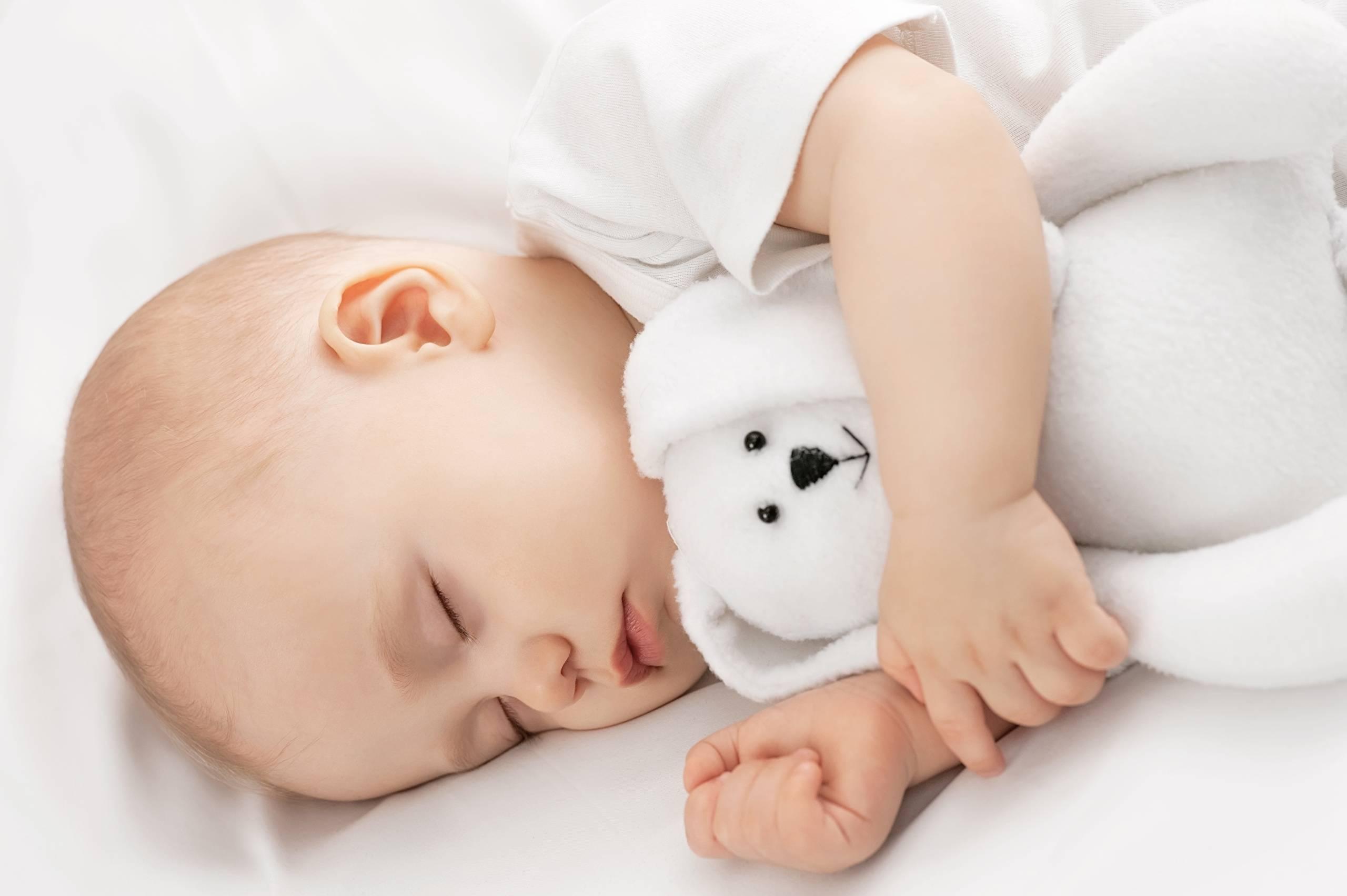 Обзор жаропонижающих средств для детей — эффективные, лучшие, безопасные препараты
