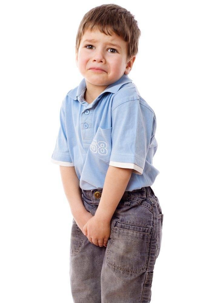 Покраснение головки члена. в смятении - покраснение на головке у ребенка - запись пользователя анастасия (asa4182) в дневнике - babyblog.ru