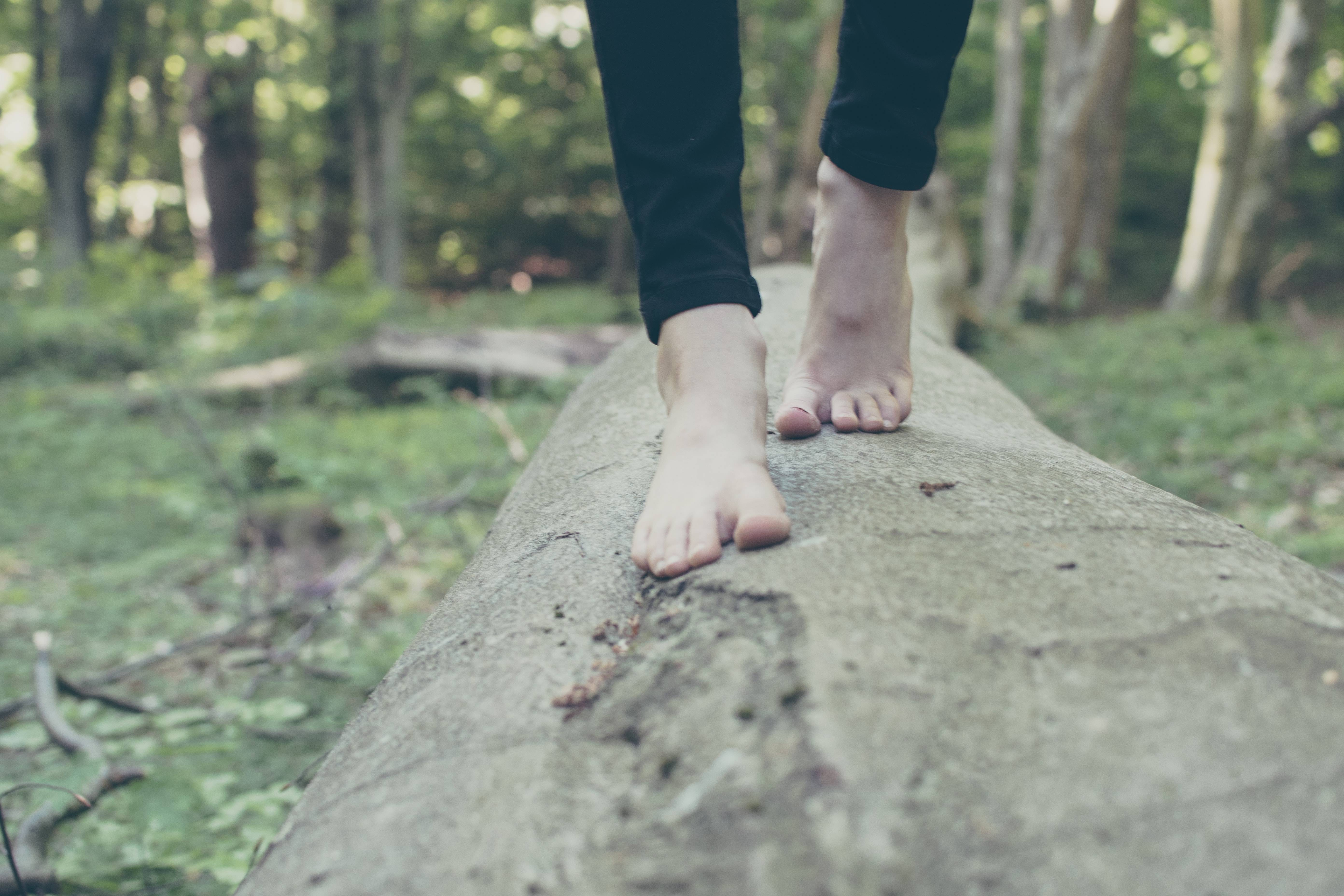 При орви болят ноги у ребенка
