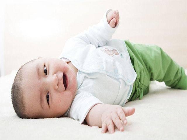 Не переворачивается но хочет сидеть - запись пользователя rusudan (tsiskreli) в сообществе развитие от рождения до года в категории физическое развитие - babyblog.ru