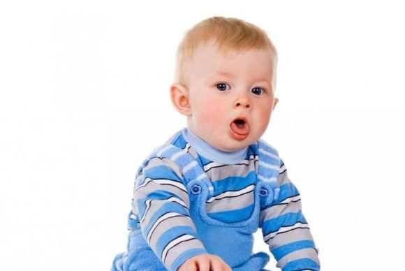 Эффективные способы как ребенку откашлять мокроту
