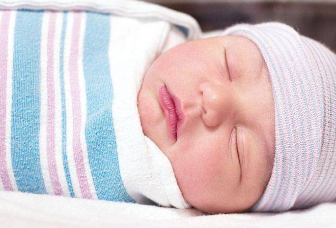 Сколько должен спать ребенок в 3 месяца: нормы сна, распорядок дня