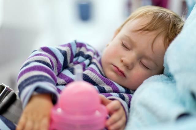 Ацетон в моче у ребенка (кетоновые тела, кетоны) – причины, анализ мочи на ацетон, что значит ацетон в моче у ребенка?