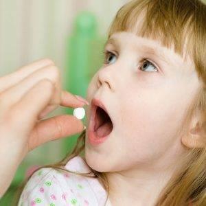 Частое мочеиспускание у ребенка без боли: причины и лечение. норма мочеиспускания у детей. выделительная система