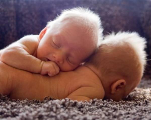 Кочерга у новорожденных (17 фото): как вывести щетину у детей в бане, как ее определить и убрать