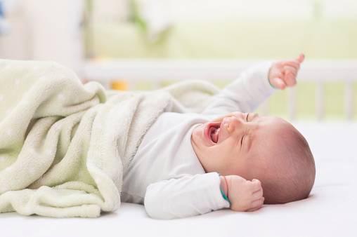 Сосет кулак или палец после кормления! это нормально ? - запись пользователя natashka (id1945181) в сообществе грудное вскармливание в категории поведение ребенка - babyblog.ru