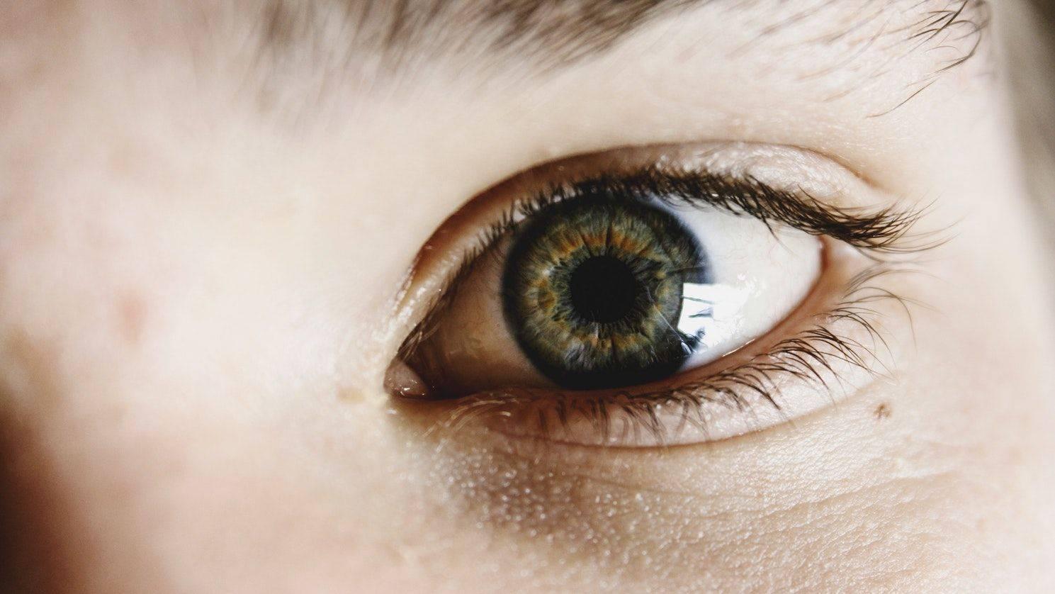 У ребенка болит глаз что это может быть
