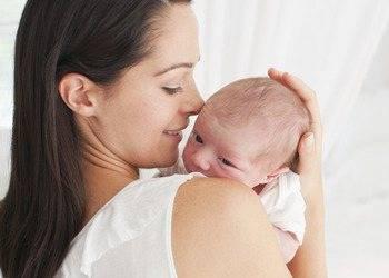 Как отучить от совместного сна? - как отучить ребенка от совместного сна комаровский - запись пользователя ника (life_nika) в сообществе развитие от рождения до года в категории сон - babyblog.ru