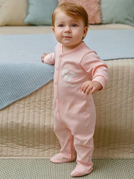 Слипы для новорожденных: что такое слип для новорожденных? понравилась статья)
