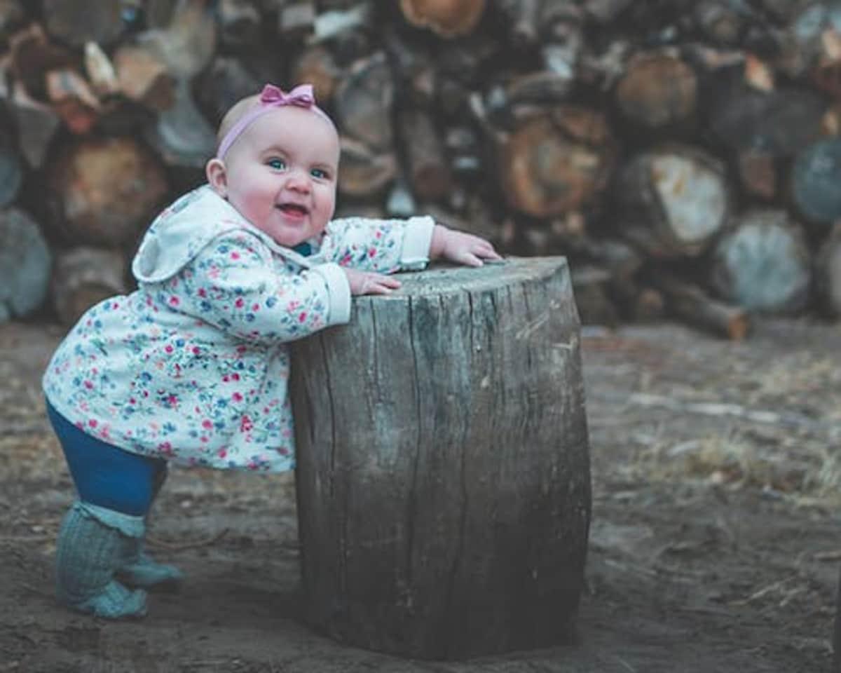 Развитие ребенка в 10 месяцев - что должен уметь ребенок в 10 месяцев - запись пользователя printemps (printemps) в дневнике - babyblog.ru