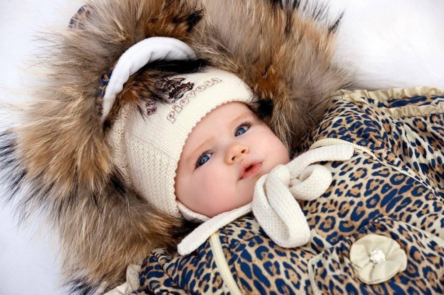 Kak-vybrat-konvert-dlya-novorozhdennogo - запись пользователя элис (id794932) в сообществе выбор товаров в категории детская одежда - babyblog.ru