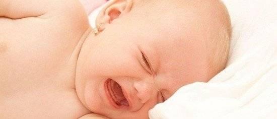 Учащенное дыхание при температуре у ребенка: причины и особенности лечения