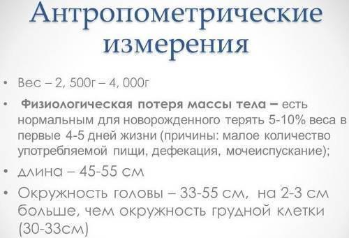 Потеря веса новорожденного. нужен совет!!! - нормы потери веса у новорожденных - стр. 1 - запись пользователя татьяна (id772970) в сообществе здоровье новорожденных в категории разное - babyblog.ru