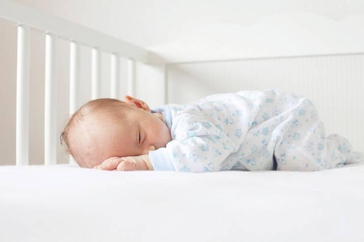 Ребенок давится слюной или соплями и задыхается - первая помощь