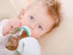 Кто дает детям чай с фенхелем? - запись пользователя иринушка (fillipta) в сообществе здоровье новорожденных - babyblog.ru