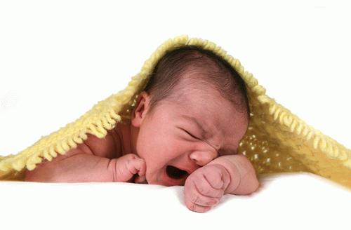 Всхлипывает во сне - всхлипывает во сне грудничок - запись пользователя танчик (tatka208) в сообществе здоровье новорожденных в категории сон новорожденного - babyblog.ru