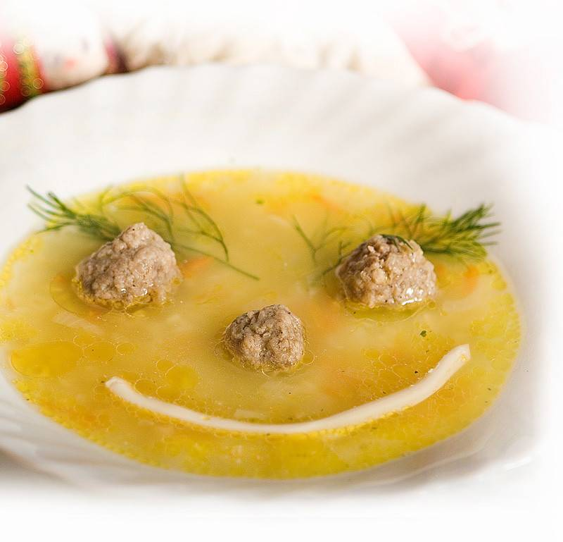 5 рецептов самого вкусного тыквенного пюре для грудничка
