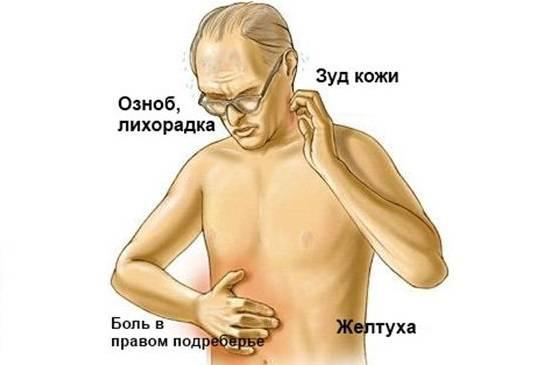 Воспаление поджелудочной железы симптомы и лечение у детей